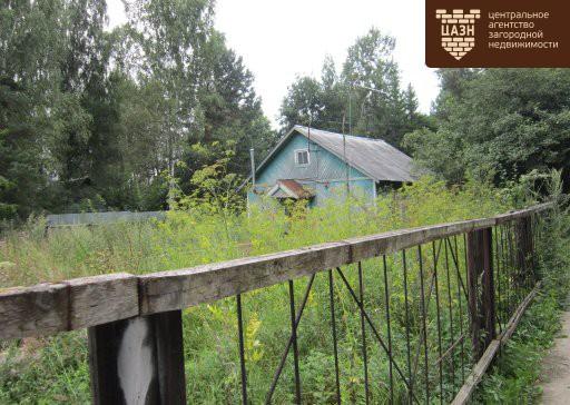 Организация расположена по адресу: менделеево (солнечногорский район), институтская, 8